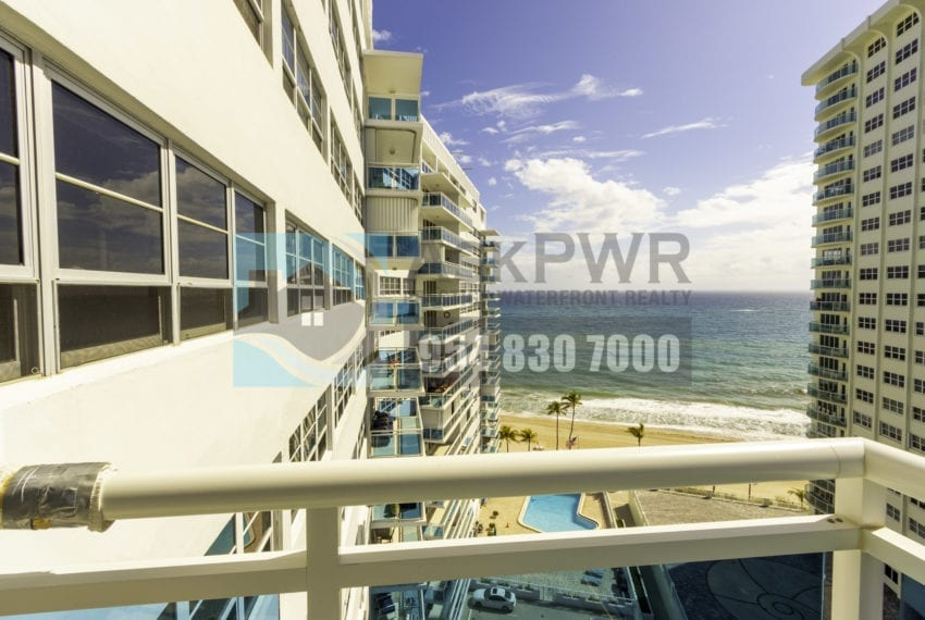 Galt_Mile_Condo_for_Sale-The_commodore-3430_galt_ocean_dr_1411_mls_F10271884-Prestige_Waterfront_Realty_AskPWR-16