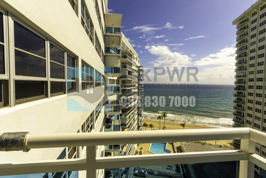 Galt_Mile_Condo_for_Sale-The_commodore-3430_galt_ocean_dr_1411_mls_F10271884-Prestige_Waterfront_Realty_AskPWR-17