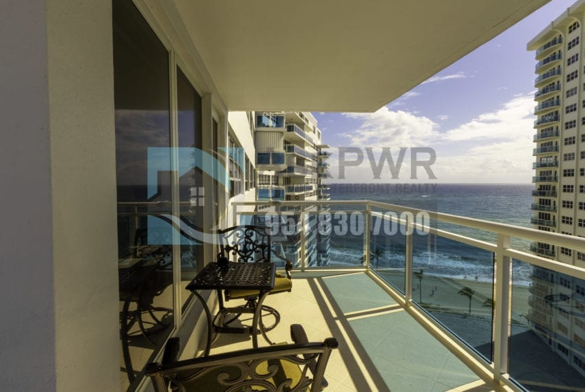 Galt_Mile_Condo_for_Sale-The_commodore-3430_galt_ocean_dr_1411_mls_F10271884-Prestige_Waterfront_Realty_AskPWR-18
