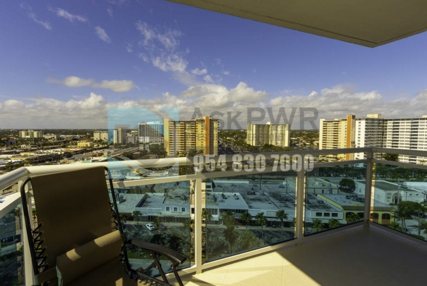 Galt_Mile_Condo_for_Sale-The_commodore-3430_galt_ocean_dr_1411_mls_F10271884-Prestige_Waterfront_Realty_AskPWR-19