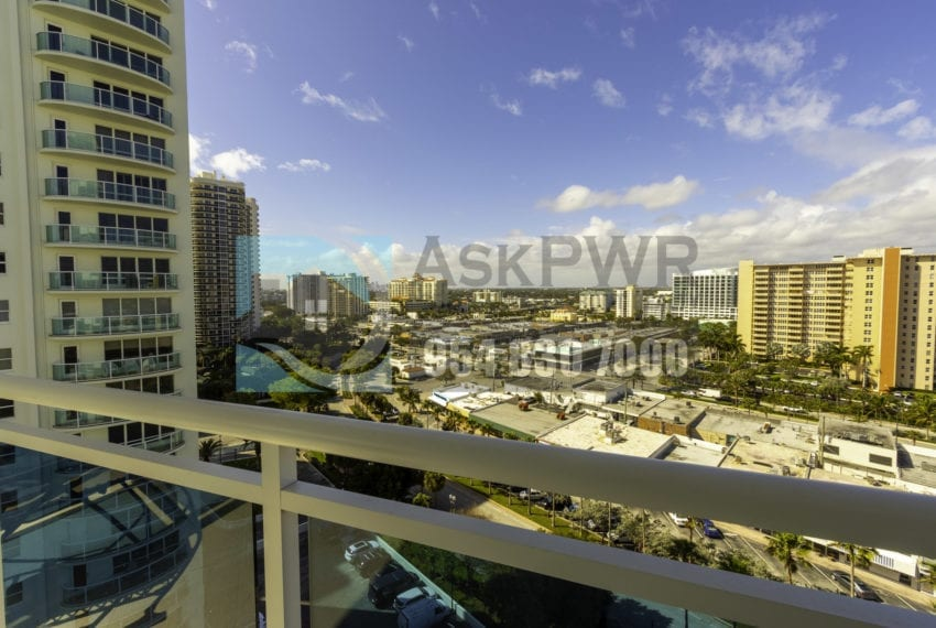 Galt_Mile_Condo_for_Sale-The_commodore-3430_galt_ocean_dr_1411_mls_F10271884-Prestige_Waterfront_Realty_AskPWR-21