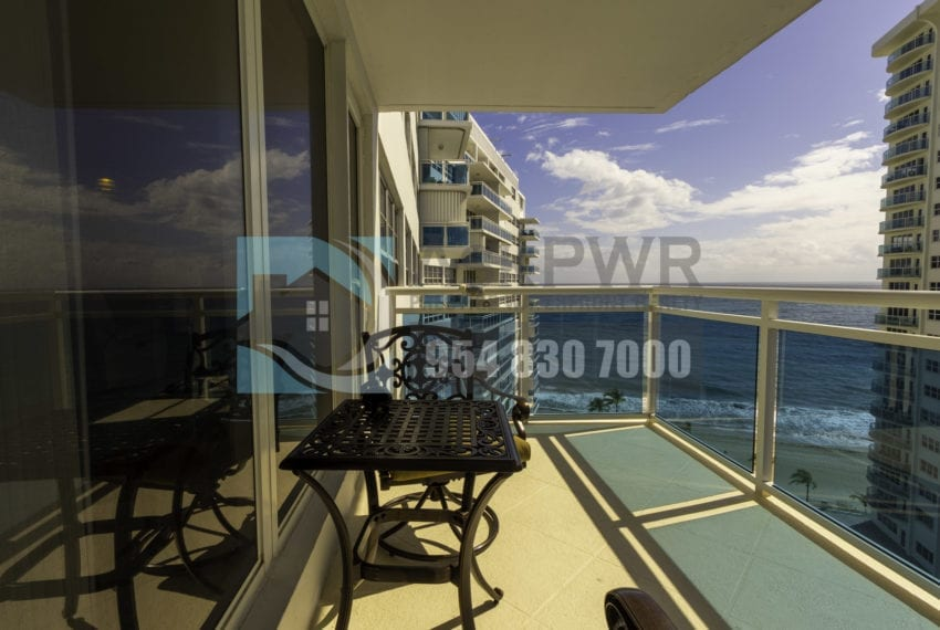 Galt_Mile_Condo_for_Sale-The_commodore-3430_galt_ocean_dr_1411_mls_F10271884-Prestige_Waterfront_Realty_AskPWR-22