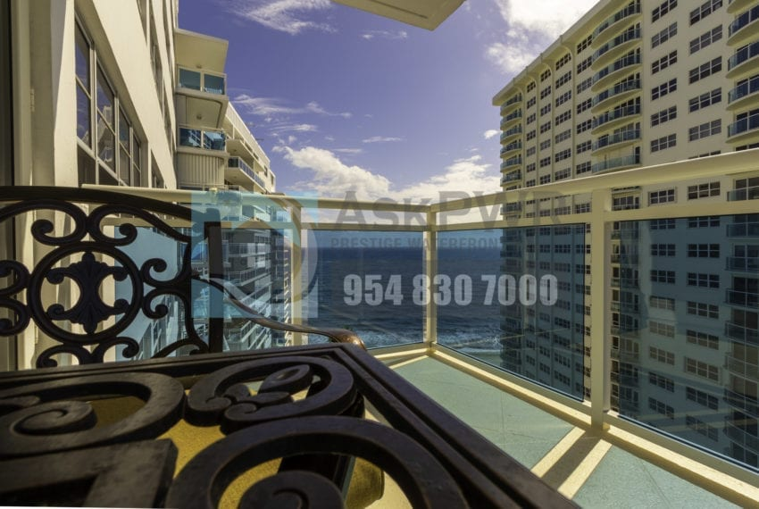 Galt_Mile_Condo_for_Sale-The_commodore-3430_galt_ocean_dr_1411_mls_F10271884-Prestige_Waterfront_Realty_AskPWR-23