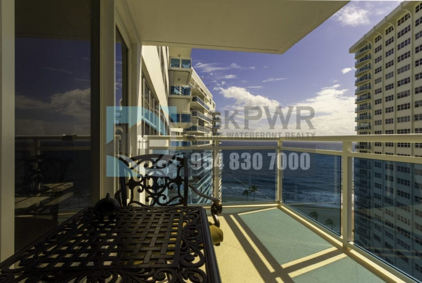 Galt Mile Condo for Sale The commodore 3430 galt ocean dr 1411 mls F10271884 Prestige Waterfront Realty AskPWR 24