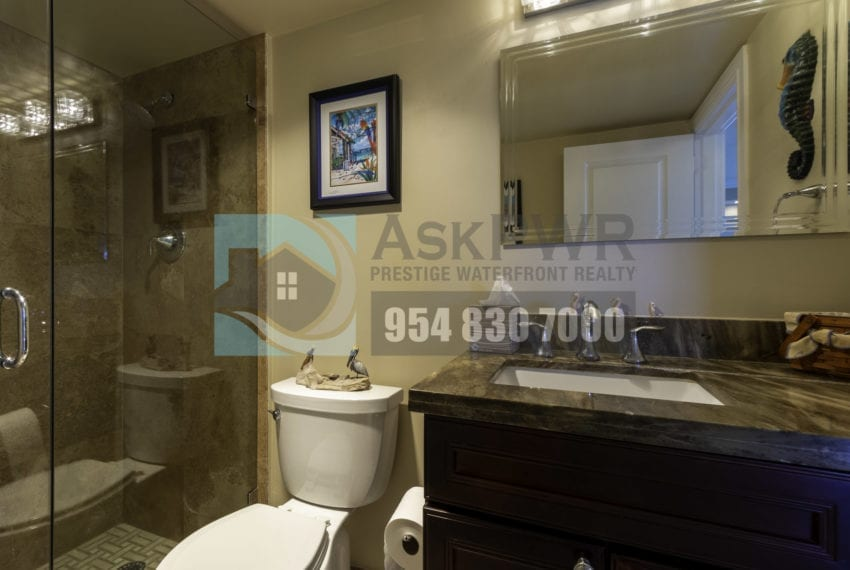 Galt_Mile_Condo_for_Sale-The_commodore-3430_galt_ocean_dr_1411_mls_F10271884-Prestige_Waterfront_Realty_AskPWR-27