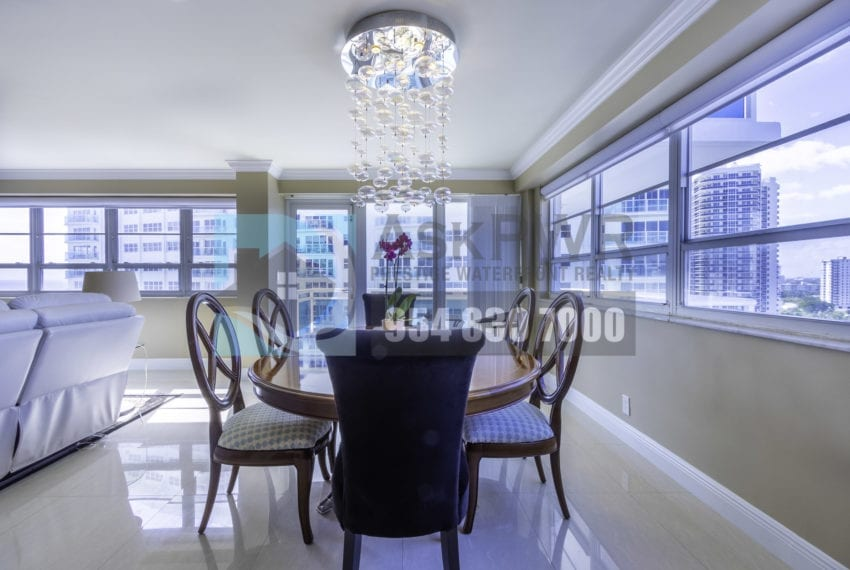 Galt_Mile_Condo_for_Sale-The_commodore-3430_galt_ocean_dr_1411_mls_F10271884-Prestige_Waterfront_Realty_AskPWR-9