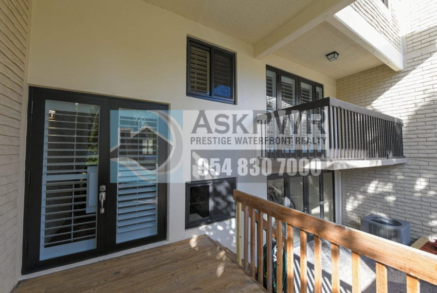 MLS_F19268349-Victoria_Park_Place_townhouse_for_sale-1401_NE_9th_ST_32_Fort_Lauderdale_FL-Prestige_Waterfront_Realty_AskPWR-065