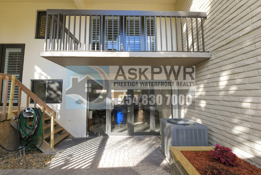 MLS_F19268349-Victoria_Park_Place_townhouse_for_sale-1401_NE_9th_ST_32_Fort_Lauderdale_FL-Prestige_Waterfront_Realty_AskPWR-066
