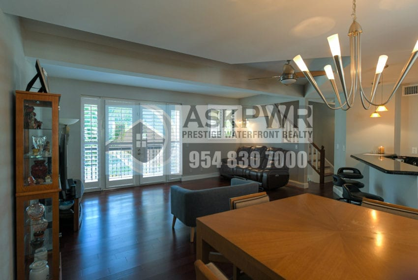 MLS_F19268349-Victoria_Park_Place_townhouse_for_sale-1401_NE_9th_ST_32_Fort_Lauderdale_FL-Prestige_Waterfront_Realty_AskPWR-072