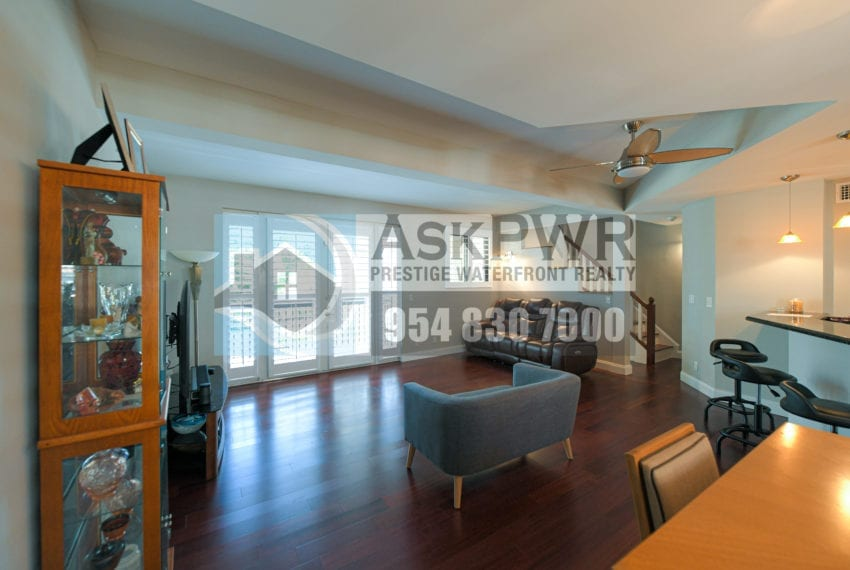 MLS_F19268349-Victoria_Park_Place_townhouse_for_sale-1401_NE_9th_ST_32_Fort_Lauderdale_FL-Prestige_Waterfront_Realty_AskPWR-073