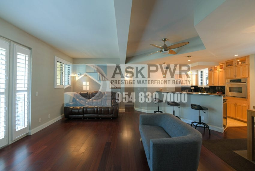MLS_F19268349-Victoria_Park_Place_townhouse_for_sale-1401_NE_9th_ST_32_Fort_Lauderdale_FL-Prestige_Waterfront_Realty_AskPWR-074