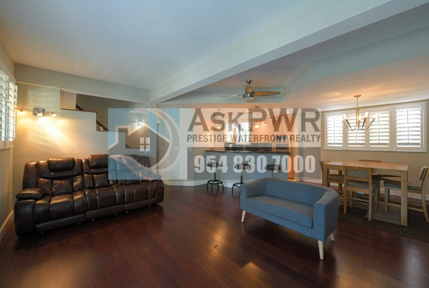 MLS_F19268349-Victoria_Park_Place_townhouse_for_sale-1401_NE_9th_ST_32_Fort_Lauderdale_FL-Prestige_Waterfront_Realty_AskPWR-075