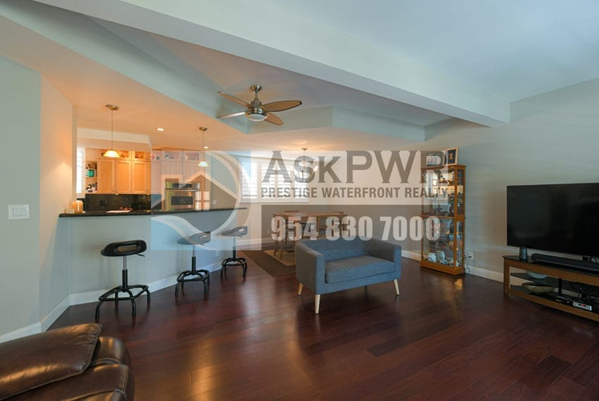 MLS_F19268349-Victoria_Park_Place_townhouse_for_sale-1401_NE_9th_ST_32_Fort_Lauderdale_FL-Prestige_Waterfront_Realty_AskPWR-076
