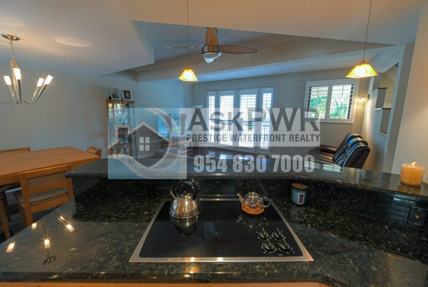 MLS_F19268349-Victoria_Park_Place_townhouse_for_sale-1401_NE_9th_ST_32_Fort_Lauderdale_FL-Prestige_Waterfront_Realty_AskPWR-078