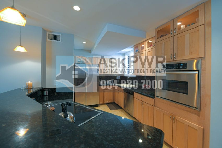 MLS_F19268349-Victoria_Park_Place_townhouse_for_sale-1401_NE_9th_ST_32_Fort_Lauderdale_FL-Prestige_Waterfront_Realty_AskPWR-079