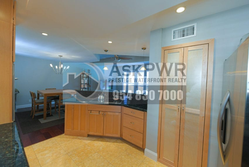 MLS_F19268349-Victoria_Park_Place_townhouse_for_sale-1401_NE_9th_ST_32_Fort_Lauderdale_FL-Prestige_Waterfront_Realty_AskPWR-080