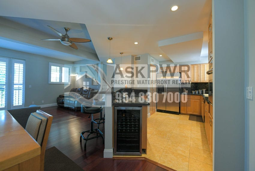 MLS_F19268349-Victoria_Park_Place_townhouse_for_sale-1401_NE_9th_ST_32_Fort_Lauderdale_FL-Prestige_Waterfront_Realty_AskPWR-081