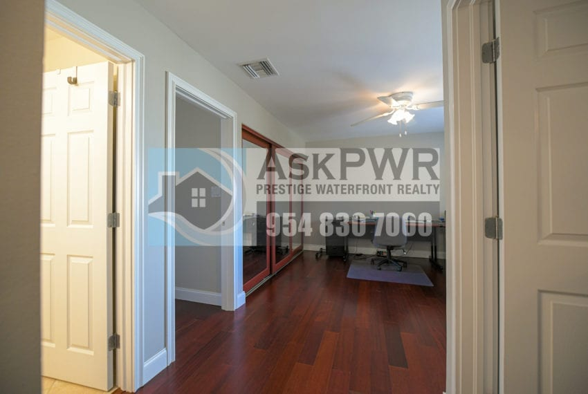 MLS_F19268349-Victoria_Park_Place_townhouse_for_sale-1401_NE_9th_ST_32_Fort_Lauderdale_FL-Prestige_Waterfront_Realty_AskPWR-086