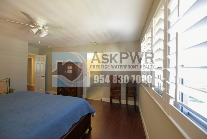 MLS_F19268349-Victoria_Park_Place_townhouse_for_sale-1401_NE_9th_ST_32_Fort_Lauderdale_FL-Prestige_Waterfront_Realty_AskPWR-090