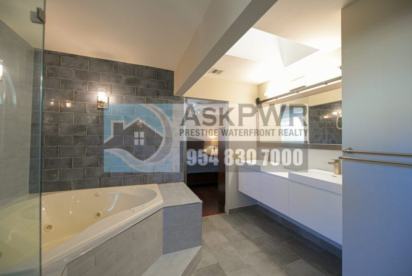 MLS_F19268349-Victoria_Park_Place_townhouse_for_sale-1401_NE_9th_ST_32_Fort_Lauderdale_FL-Prestige_Waterfront_Realty_AskPWR-091