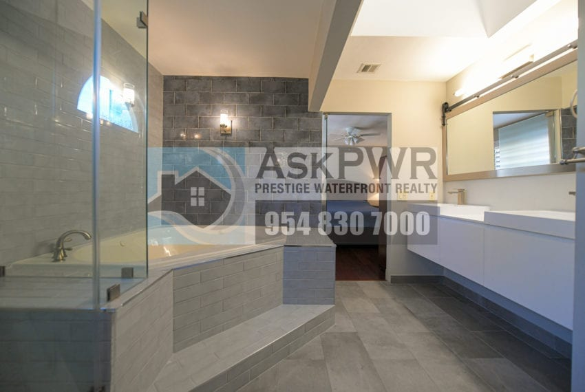 MLS_F19268349-Victoria_Park_Place_townhouse_for_sale-1401_NE_9th_ST_32_Fort_Lauderdale_FL-Prestige_Waterfront_Realty_AskPWR-092