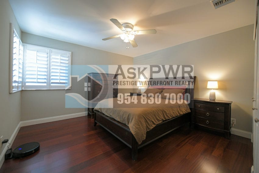 MLS_F19268349-Victoria_Park_Place_townhouse_for_sale-1401_NE_9th_ST_32_Fort_Lauderdale_FL-Prestige_Waterfront_Realty_AskPWR-095