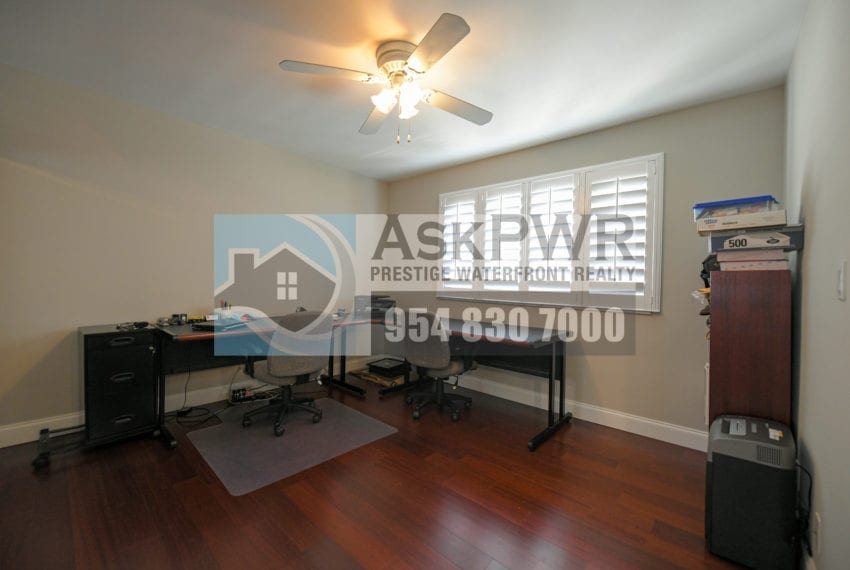 MLS_F19268349-Victoria_Park_Place_townhouse_for_sale-1401_NE_9th_ST_32_Fort_Lauderdale_FL-Prestige_Waterfront_Realty_AskPWR-097