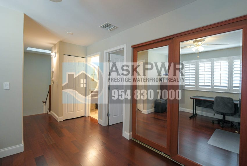 MLS_F19268349-Victoria_Park_Place_townhouse_for_sale-1401_NE_9th_ST_32_Fort_Lauderdale_FL-Prestige_Waterfront_Realty_AskPWR-098