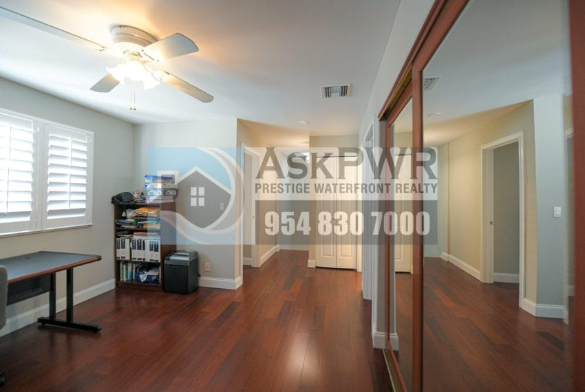 MLS_F19268349-Victoria_Park_Place_townhouse_for_sale-1401_NE_9th_ST_32_Fort_Lauderdale_FL-Prestige_Waterfront_Realty_AskPWR-099