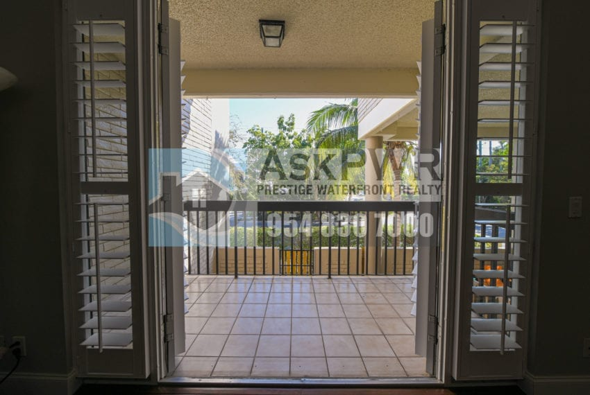 MLS_F19268349-Victoria_Park_Place_townhouse_for_sale-1401_NE_9th_ST_32_Fort_Lauderdale_FL-Prestige_Waterfront_Realty_AskPWR-102