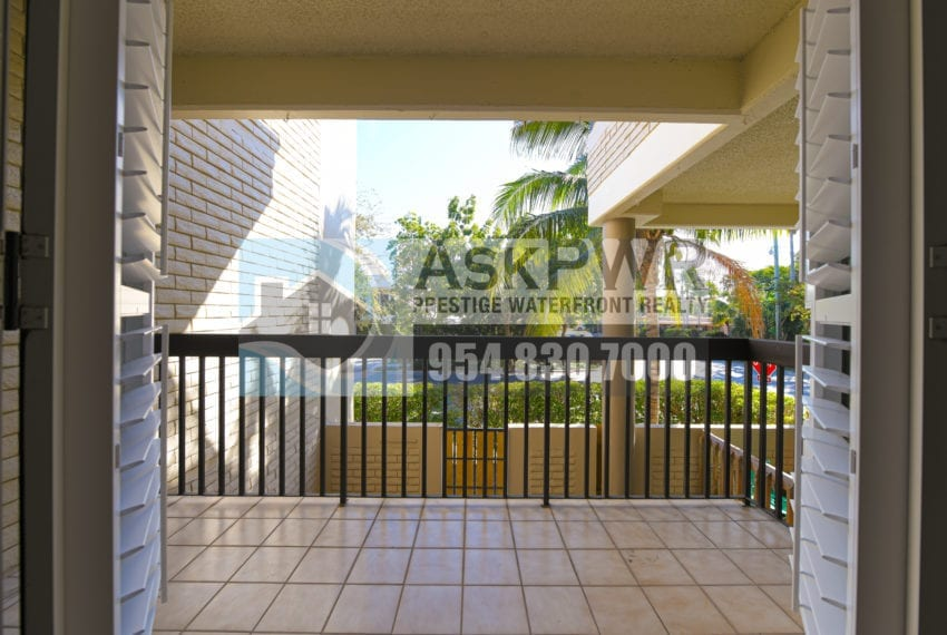 MLS_F19268349-Victoria_Park_Place_townhouse_for_sale-1401_NE_9th_ST_32_Fort_Lauderdale_FL-Prestige_Waterfront_Realty_AskPWR-103
