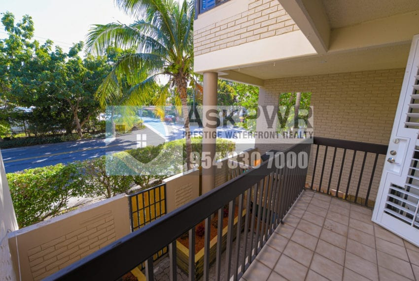 MLS_F19268349-Victoria_Park_Place_townhouse_for_sale-1401_NE_9th_ST_32_Fort_Lauderdale_FL-Prestige_Waterfront_Realty_AskPWR-104