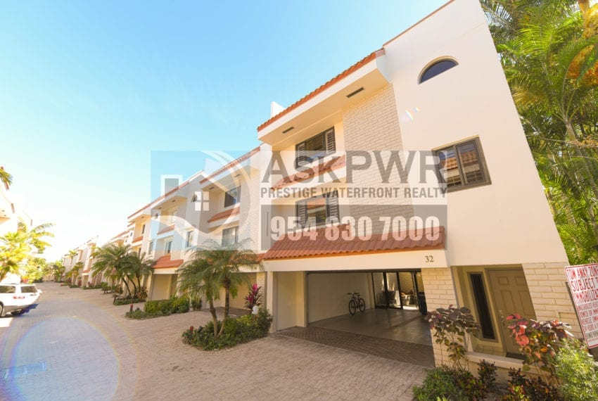 MLS_F19268349-Victoria_Park_Place_townhouse_for_sale-1401_NE_9th_ST_32_Fort_Lauderdale_FL-Prestige_Waterfront_Realty_AskPWR-106