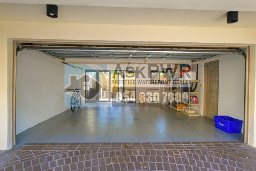 MLS_F19268349-Victoria_Park_Place_townhouse_for_sale-1401_NE_9th_ST_32_Fort_Lauderdale_FL-Prestige_Waterfront_Realty_AskPWR-109
