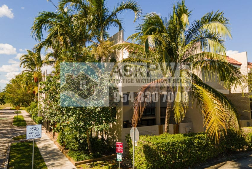 MLS_F19268349-Victoria_Park_Place_townhouse_for_sale-1401_NE_9th_ST_32_Fort_Lauderdale_FL-Prestige_Waterfront_Realty_AskPWR-125