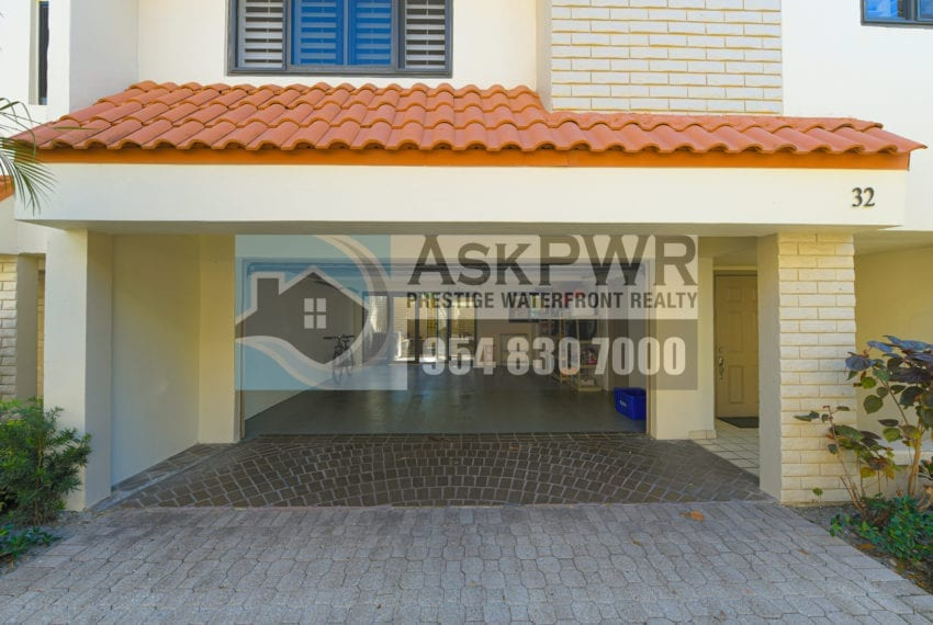 Victoria_Park_Place_Townhomes_for_sale-Fort_Lauderdale_real_estate_listings-Prestige_Waterfront_Realty_AskPWR-108