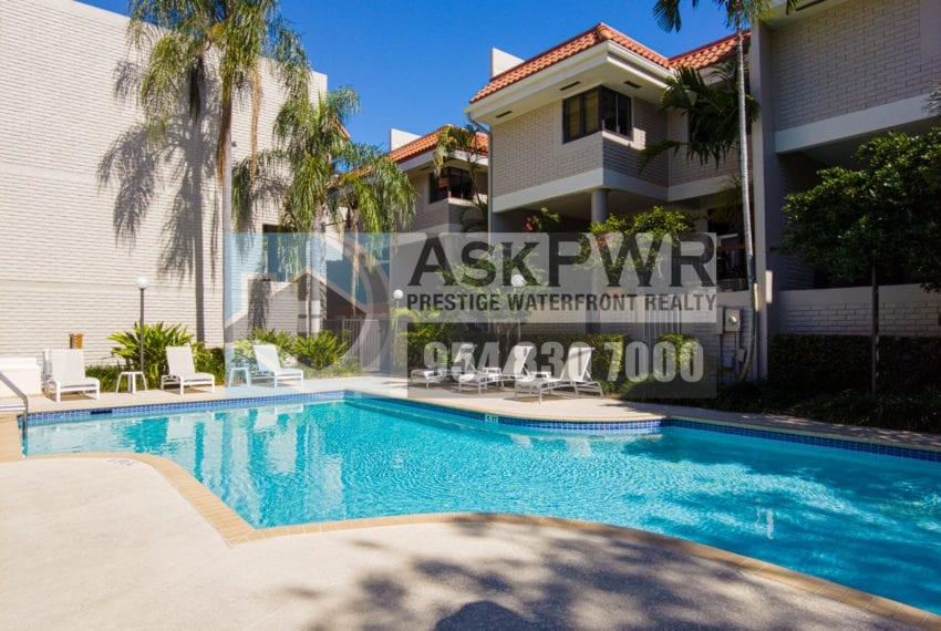 Victoria_Park_Place_Townhomes_for_sale-Fort_Lauderdale_real_estate_listings-Prestige_Waterfront_Realty_AskPWR-110