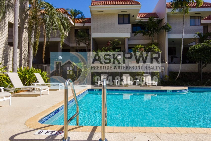 Victoria_Park_Place_Townhomes_for_sale-Fort_Lauderdale_real_estate_listings-Prestige_Waterfront_Realty_AskPWR-111