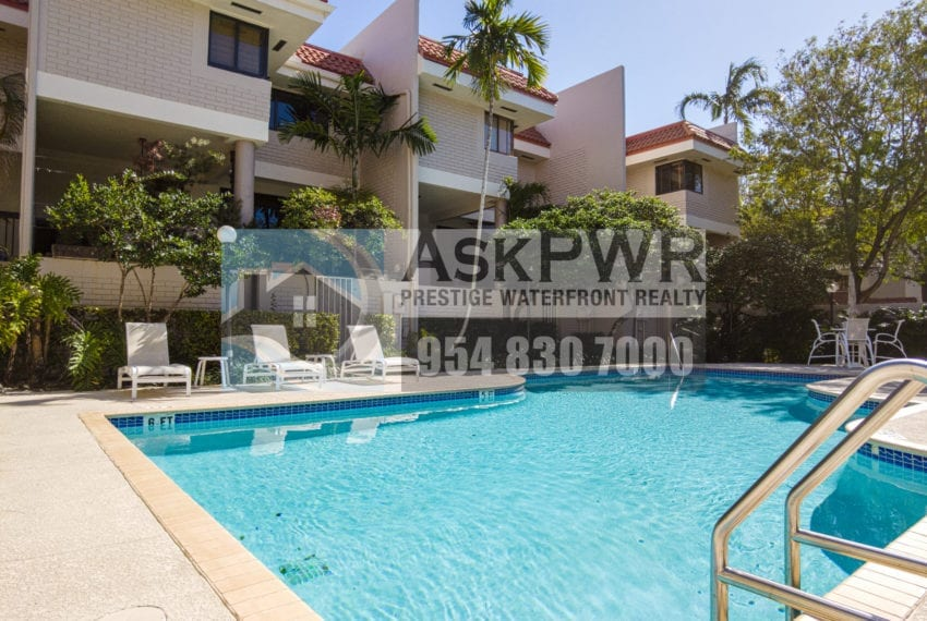 Victoria_Park_Place_Townhomes_for_sale-Fort_Lauderdale_real_estate_listings-Prestige_Waterfront_Realty_AskPWR-112
