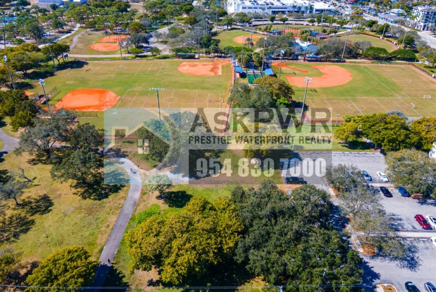 Victoria_Park_Place_Townhomes_for_sale-Fort_Lauderdale_real_estate_listings-Prestige_Waterfront_Realty_AskPWR-122