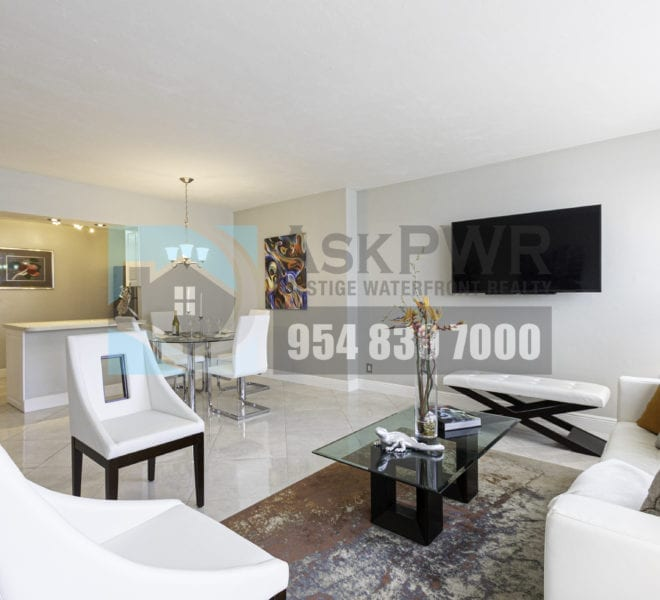 F10283233-3300_ne_36_st_211_fort_lauderdale_fl_33308-13-Prestige_Waterfront_Realty_AskPWR-Condo-for_Sale