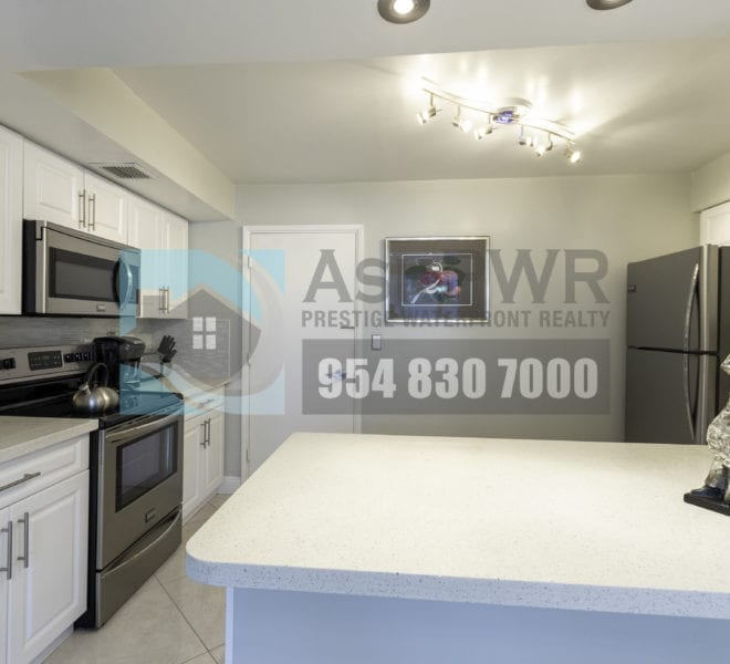 F10283233-3300_ne_36_st_211_fort_lauderdale_fl_33308-3-Prestige_Waterfront_Realty_AskPWR-Condo-for_Sale