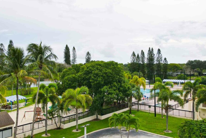 AskPWR-The_Township_Community-Coconut_Creek-Prestige_Waterfront_Realty-02