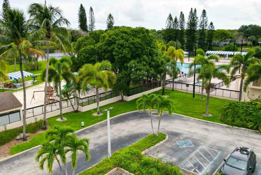 AskPWR-The_Township_Community-Coconut_Creek-Prestige_Waterfront_Realty-03