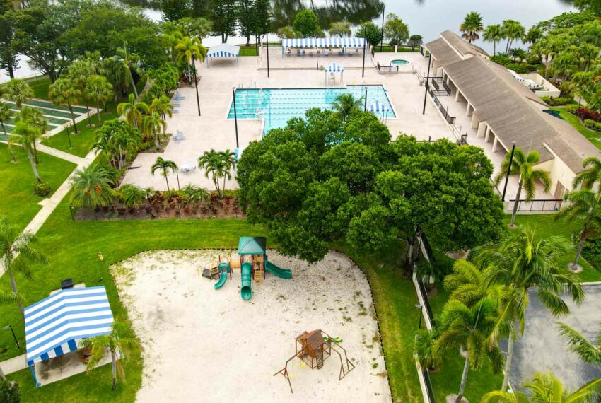 AskPWR-The_Township_Community-Coconut_Creek-Prestige_Waterfront_Realty-04