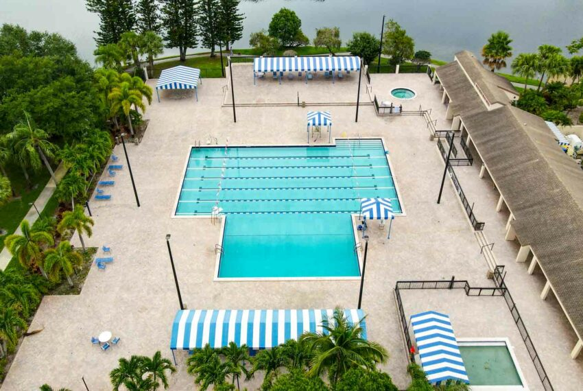 AskPWR-The_Township_Community-Coconut_Creek-Prestige_Waterfront_Realty-06