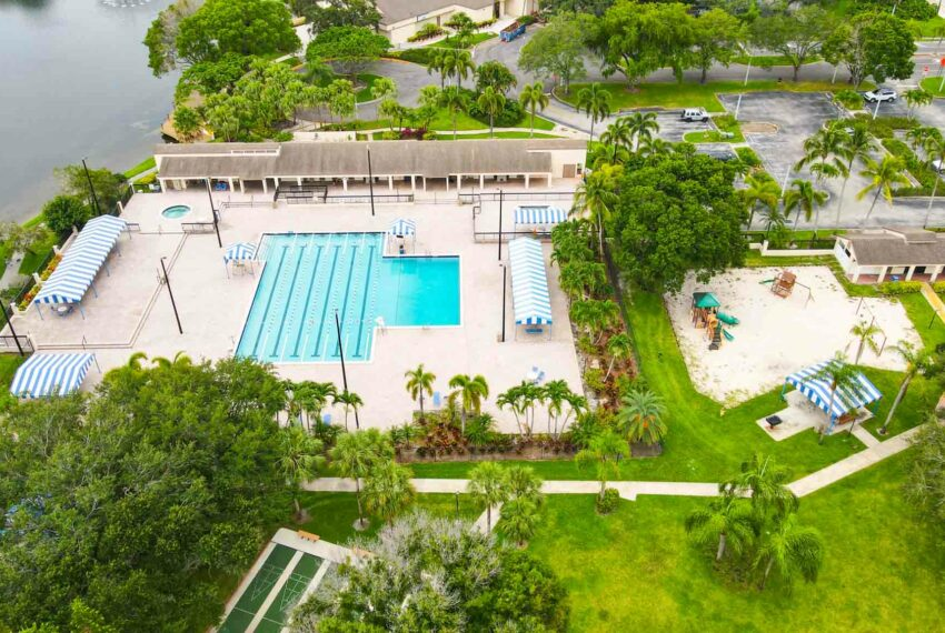 AskPWR-The_Township_Community-Coconut_Creek-Prestige_Waterfront_Realty-07