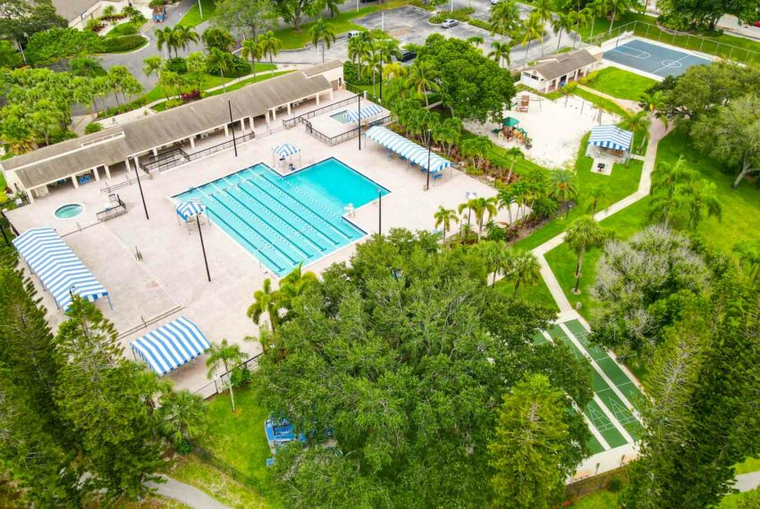 AskPWR-The_Township_Community-Coconut_Creek-Prestige_Waterfront_Realty-08