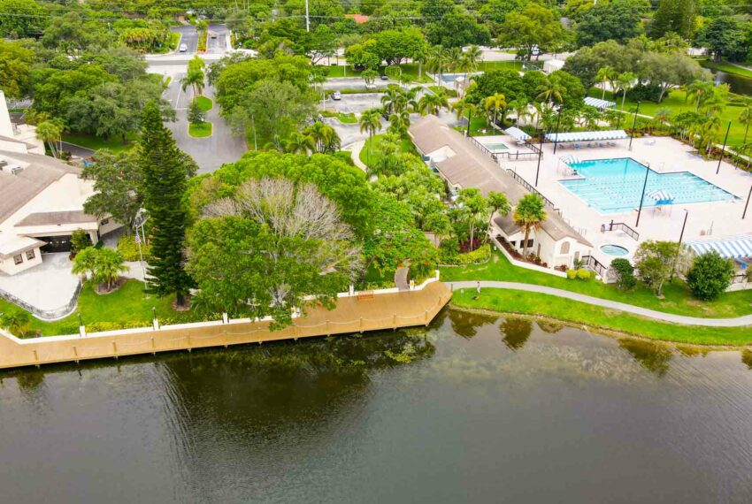 AskPWR-The_Township_Community-Coconut_Creek-Prestige_Waterfront_Realty-11