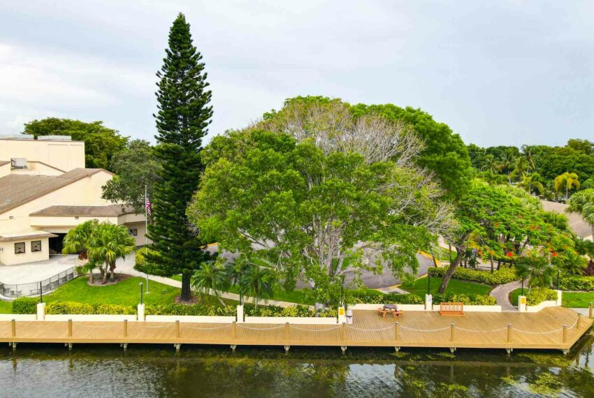 AskPWR-The_Township_Community-Coconut_Creek-Prestige_Waterfront_Realty-12